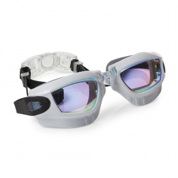 55295bc8ed3d Swim Trooper Goggles